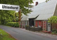 Uhlenhorst 1, Schülldorf